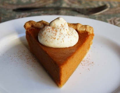 Image result for sexy pumpkin pie